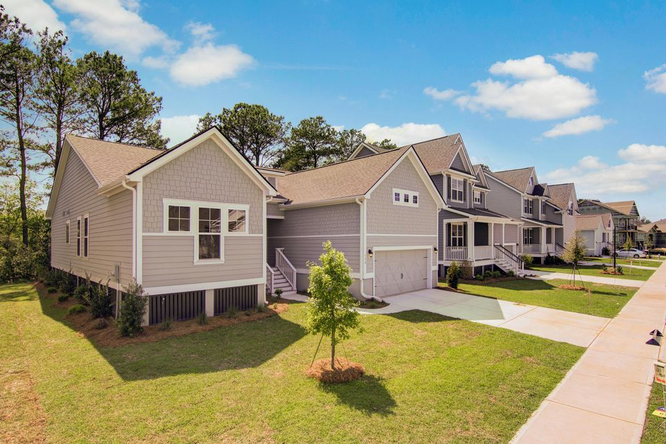 Tidal Walk Homes For Sale - 192 Red Knot, Mount Pleasant, SC - 1