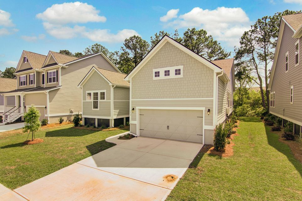 Tidal Walk Homes For Sale - 192 Red Knot, Mount Pleasant, SC - 2