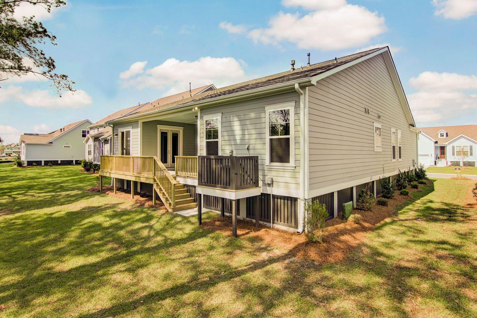 Tidal Walk Homes For Sale - 192 Red Knot, Mount Pleasant, SC - 3