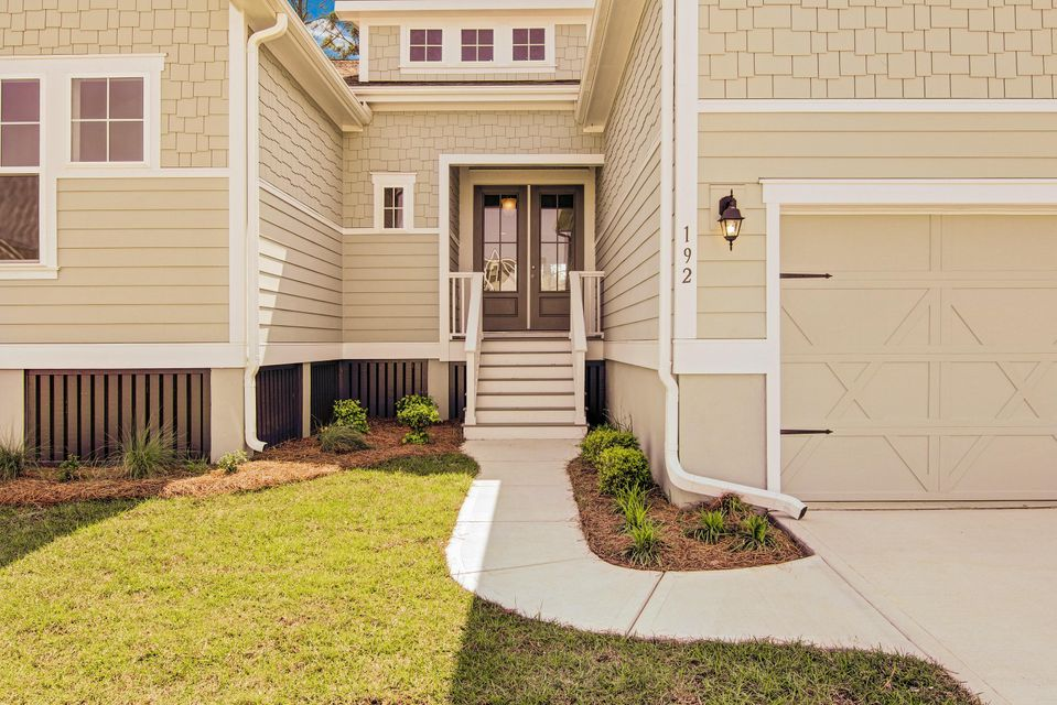 Tidal Walk Homes For Sale - 192 Red Knot, Mount Pleasant, SC - 5