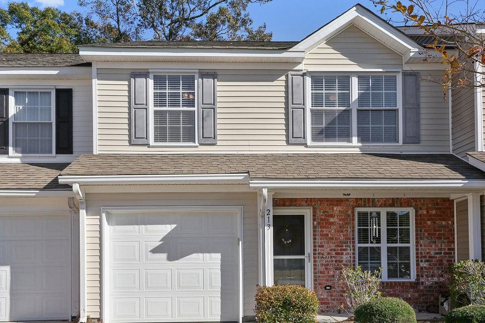 213  Larissa Drive Charleston, SC 29414