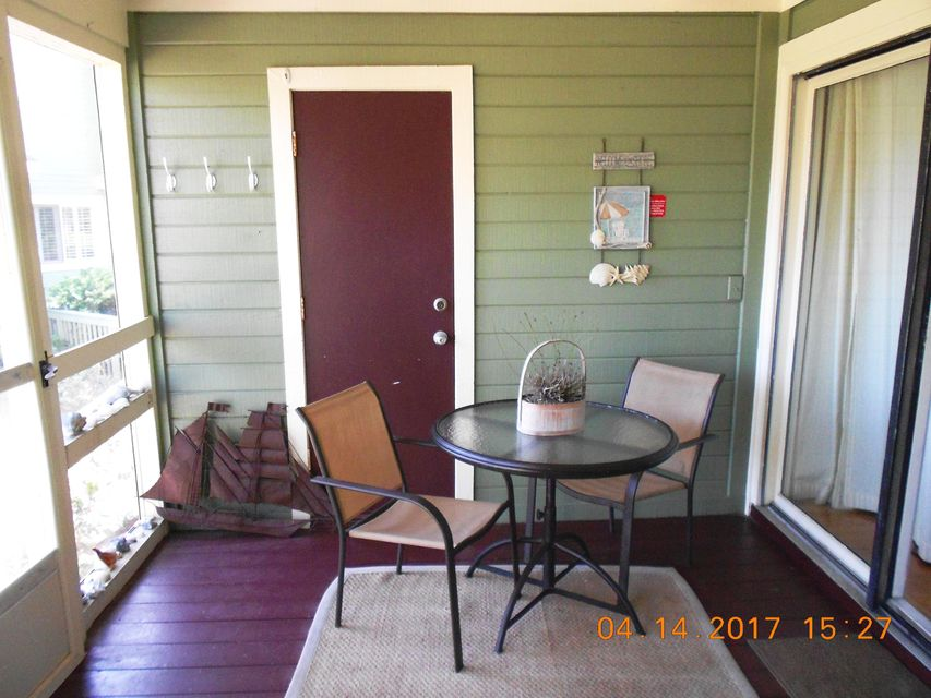 Wild Dunes Homes For Sale - 6 Mariners Walk, Isle of Palms, SC - 25