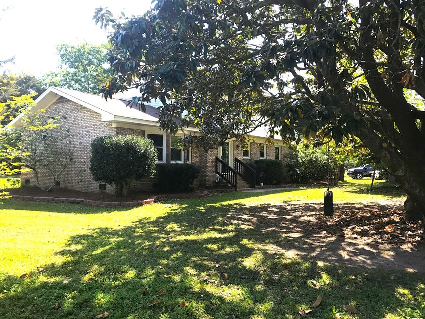 Charleston, SC 5 Bedroom Home For Sale