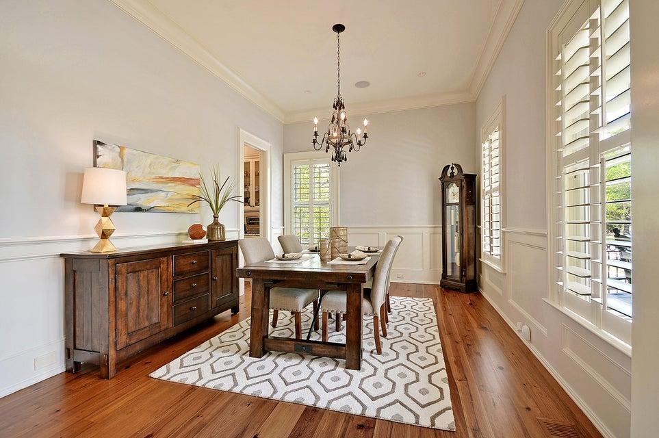 Daniel Island Homes For Sale - 47 Iron Bottom, Charleston, SC - 9