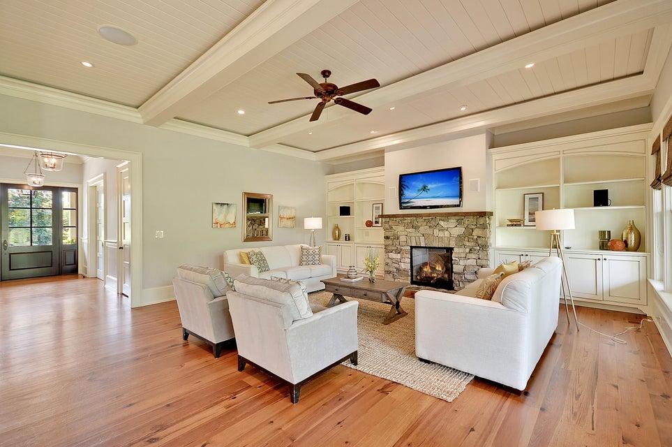 Daniel Island Homes For Sale - 47 Iron Bottom, Charleston, SC - 12