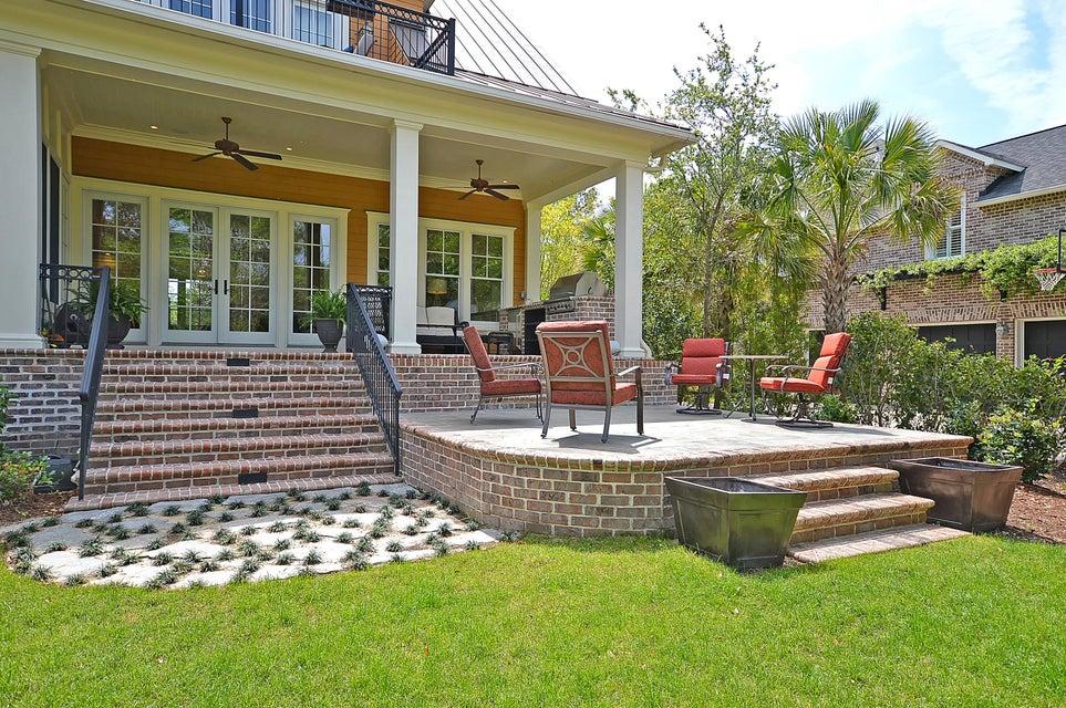 Daniel Island Homes For Sale - 47 Iron Bottom, Charleston, SC - 22