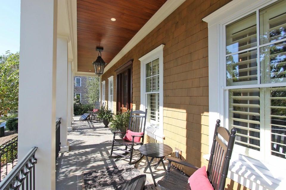 Daniel Island Homes For Sale - 47 Iron Bottom, Charleston, SC - 3