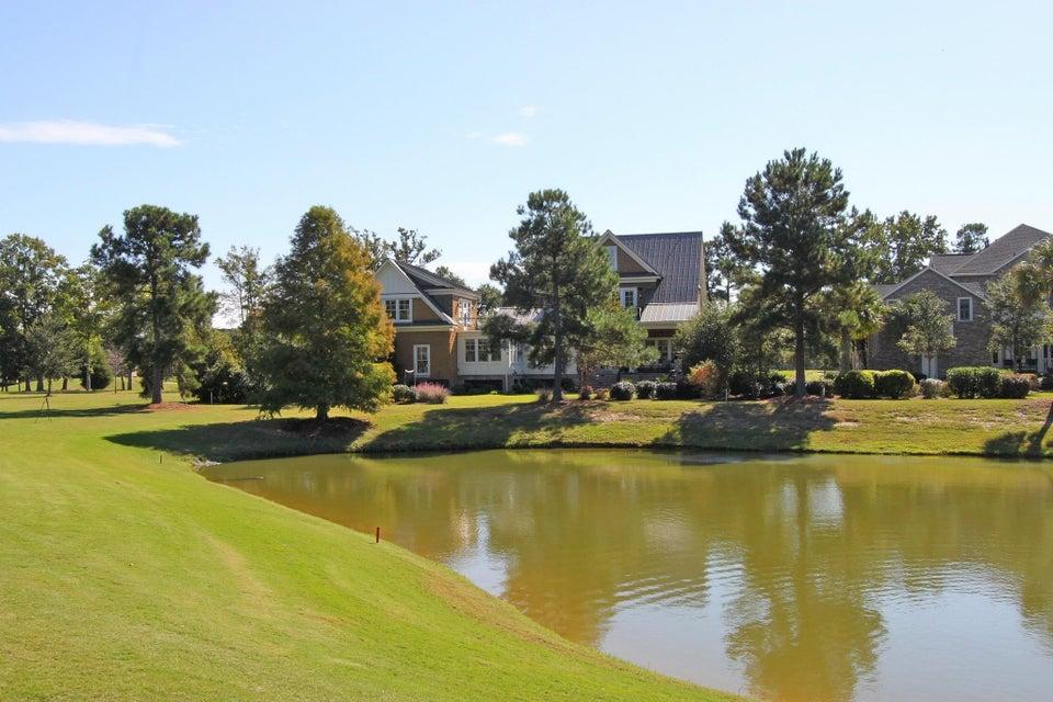 Daniel Island Homes For Sale - 47 Iron Bottom, Charleston, SC - 5