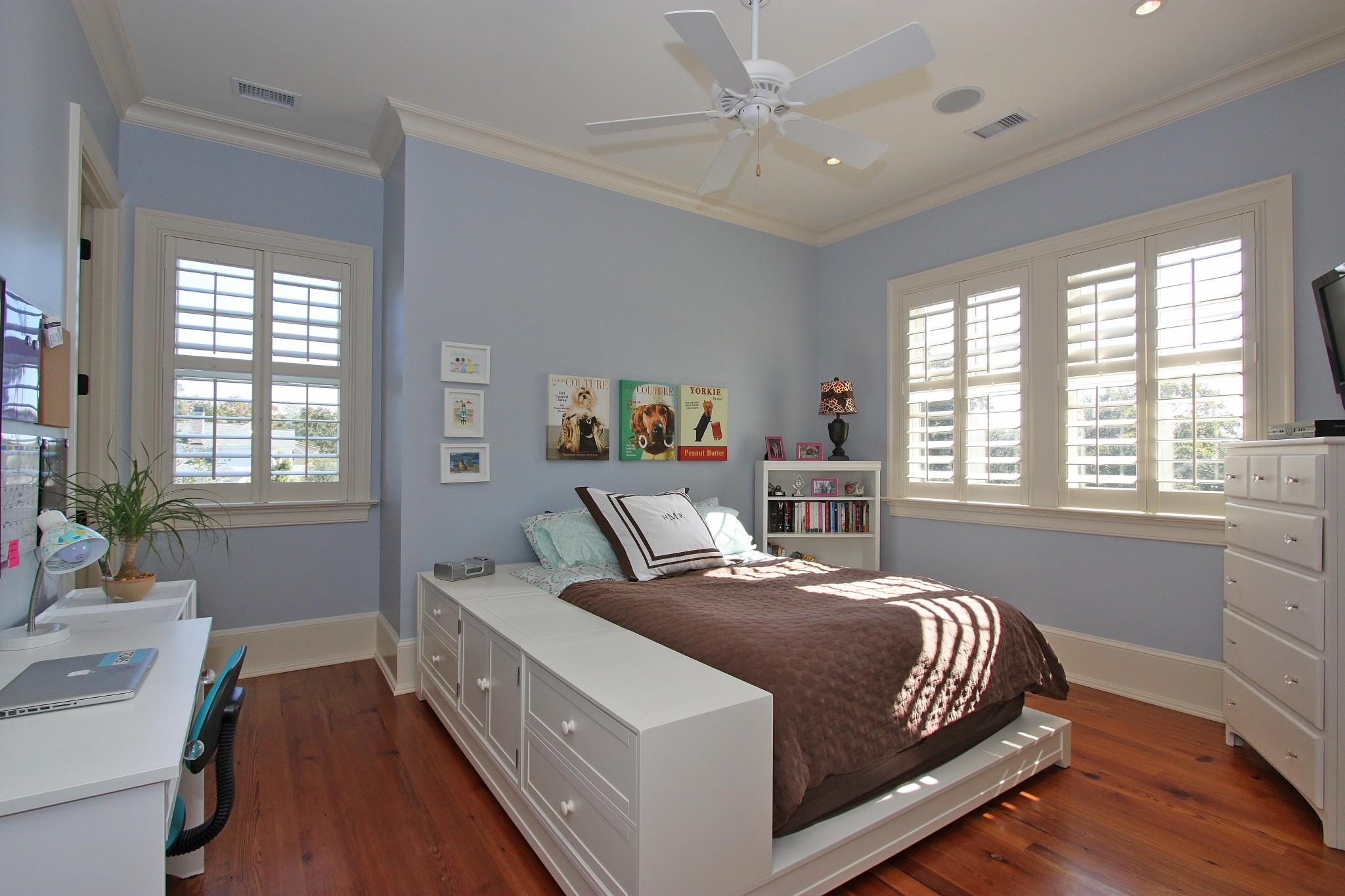 Daniel Island Homes For Sale - 47 Iron Bottom, Charleston, SC - 33