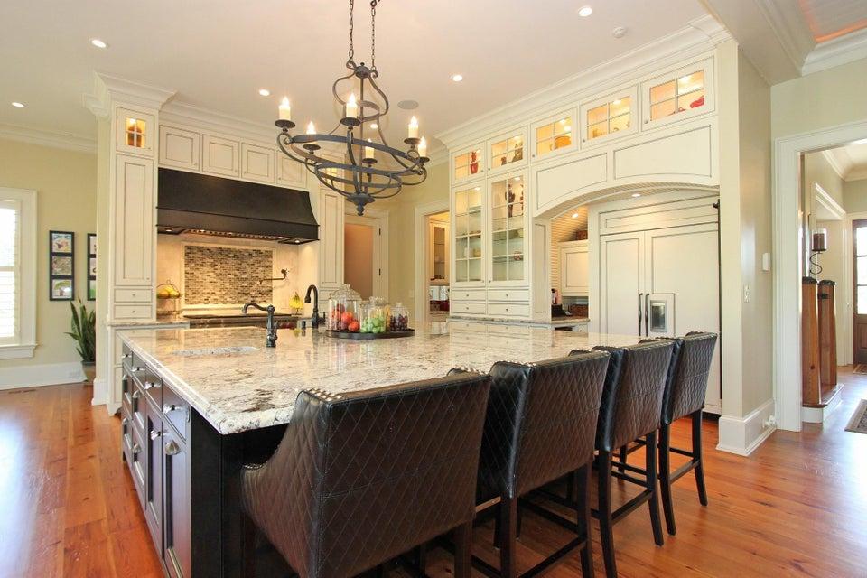 Daniel Island Homes For Sale - 47 Iron Bottom, Charleston, SC - 15