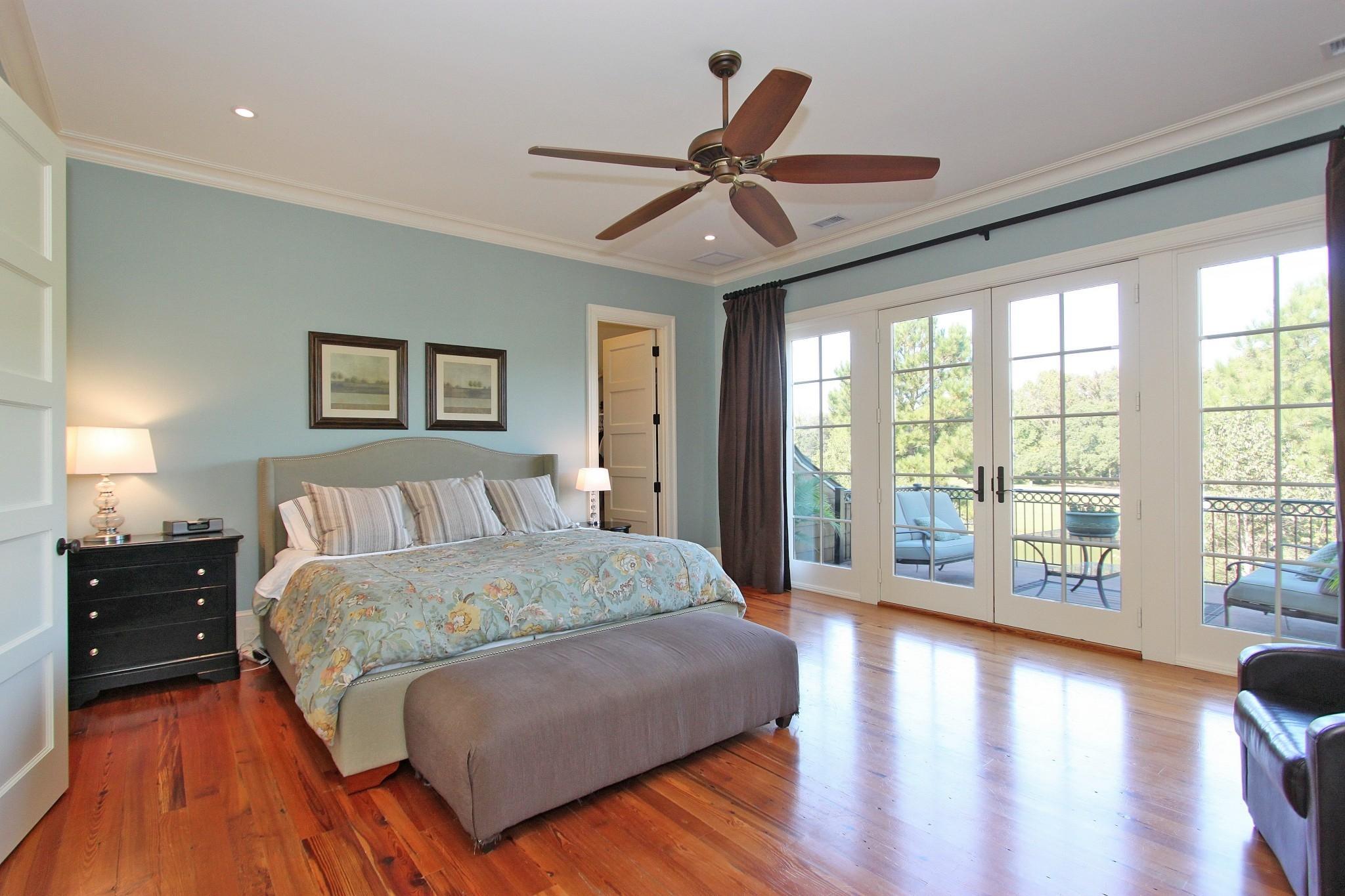 Daniel Island Homes For Sale - 47 Iron Bottom, Charleston, SC - 30