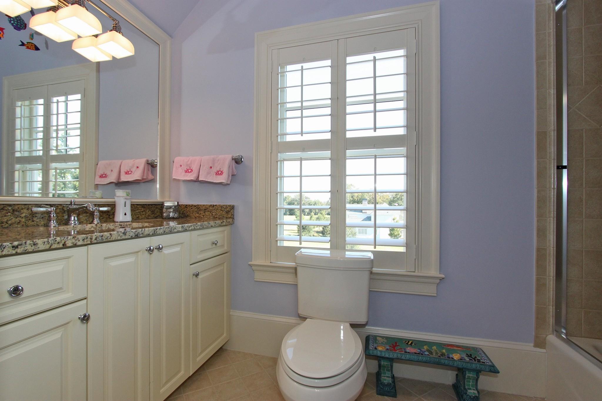 Daniel Island Homes For Sale - 47 Iron Bottom, Charleston, SC - 39