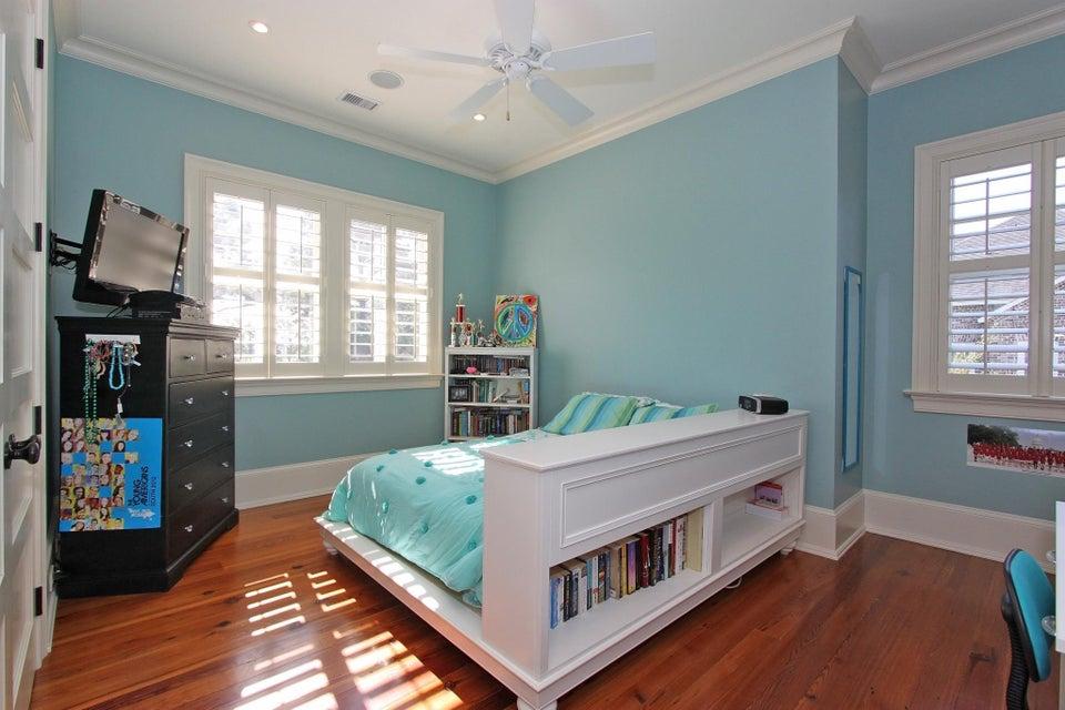 Daniel Island Homes For Sale - 47 Iron Bottom, Charleston, SC - 35