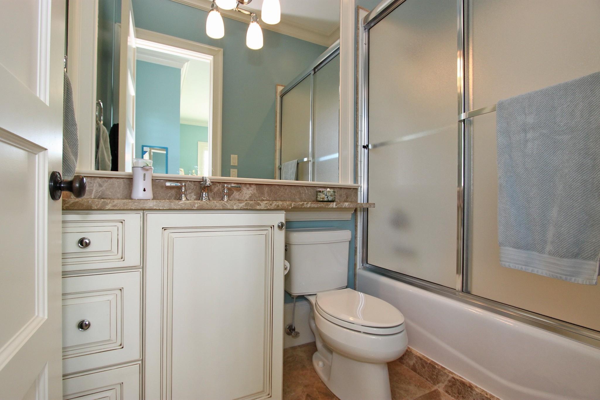 Ask Frank Real Estate Services - MLS Number: 17010631