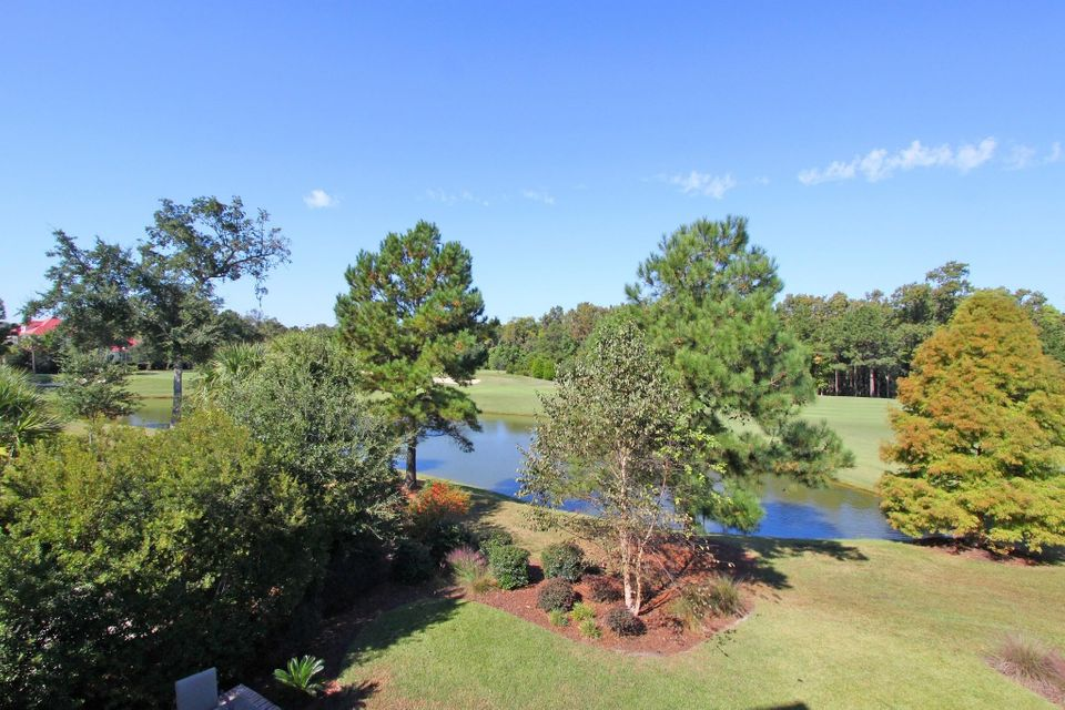 Daniel Island Homes For Sale - 47 Iron Bottom, Charleston, SC - 41