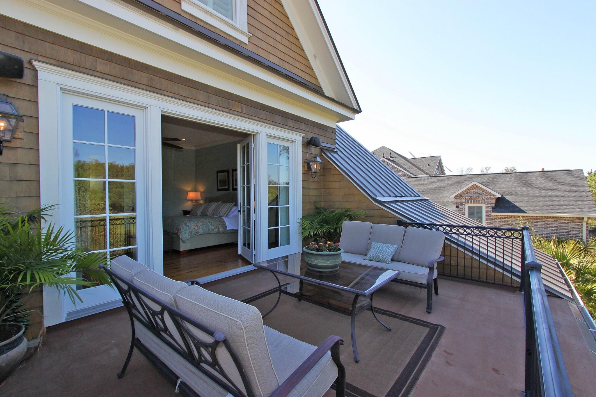 Daniel Island Homes For Sale - 47 Iron Bottom, Charleston, SC - 31