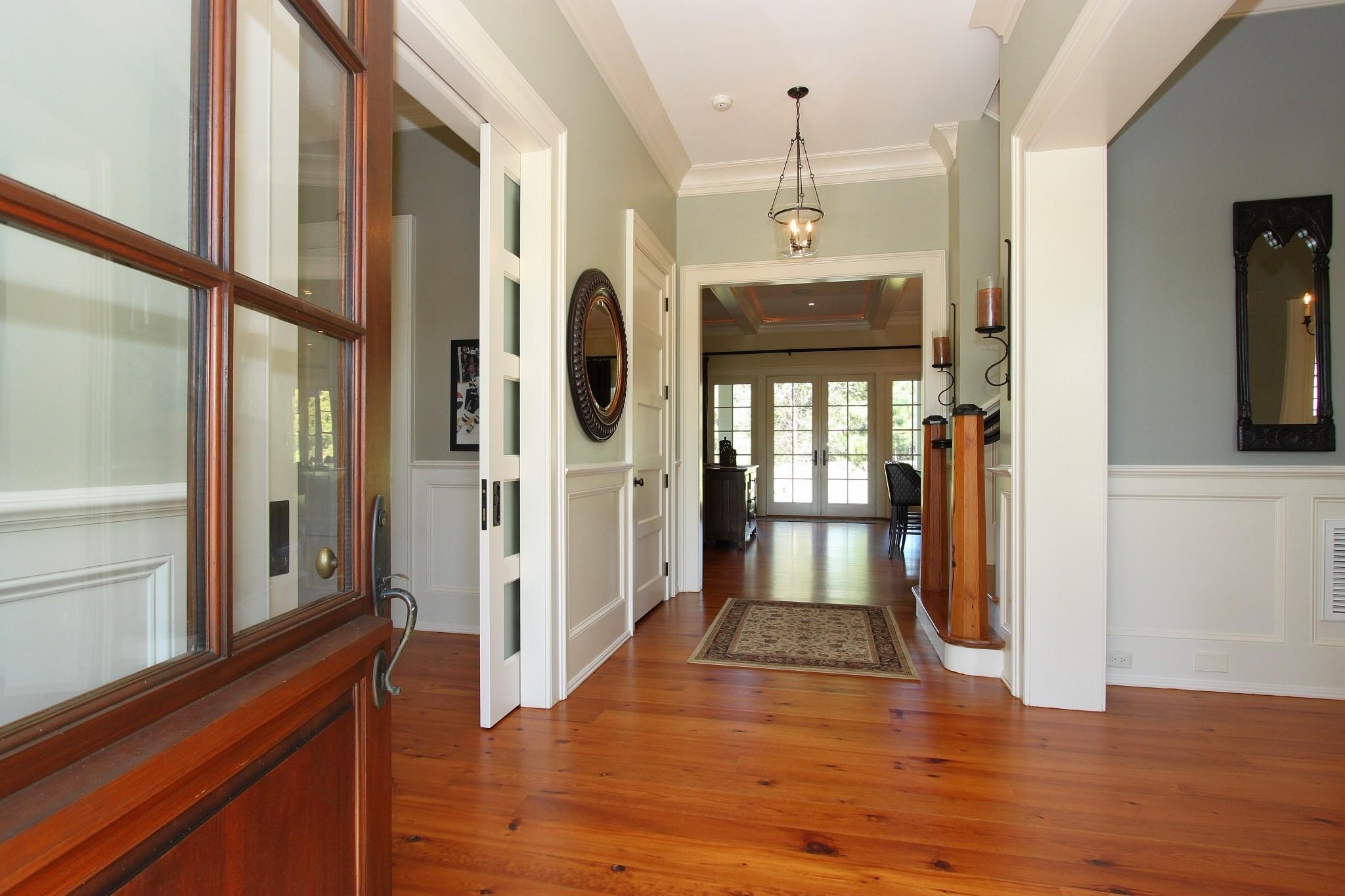Daniel Island Homes For Sale - 47 Iron Bottom, Charleston, SC - 7