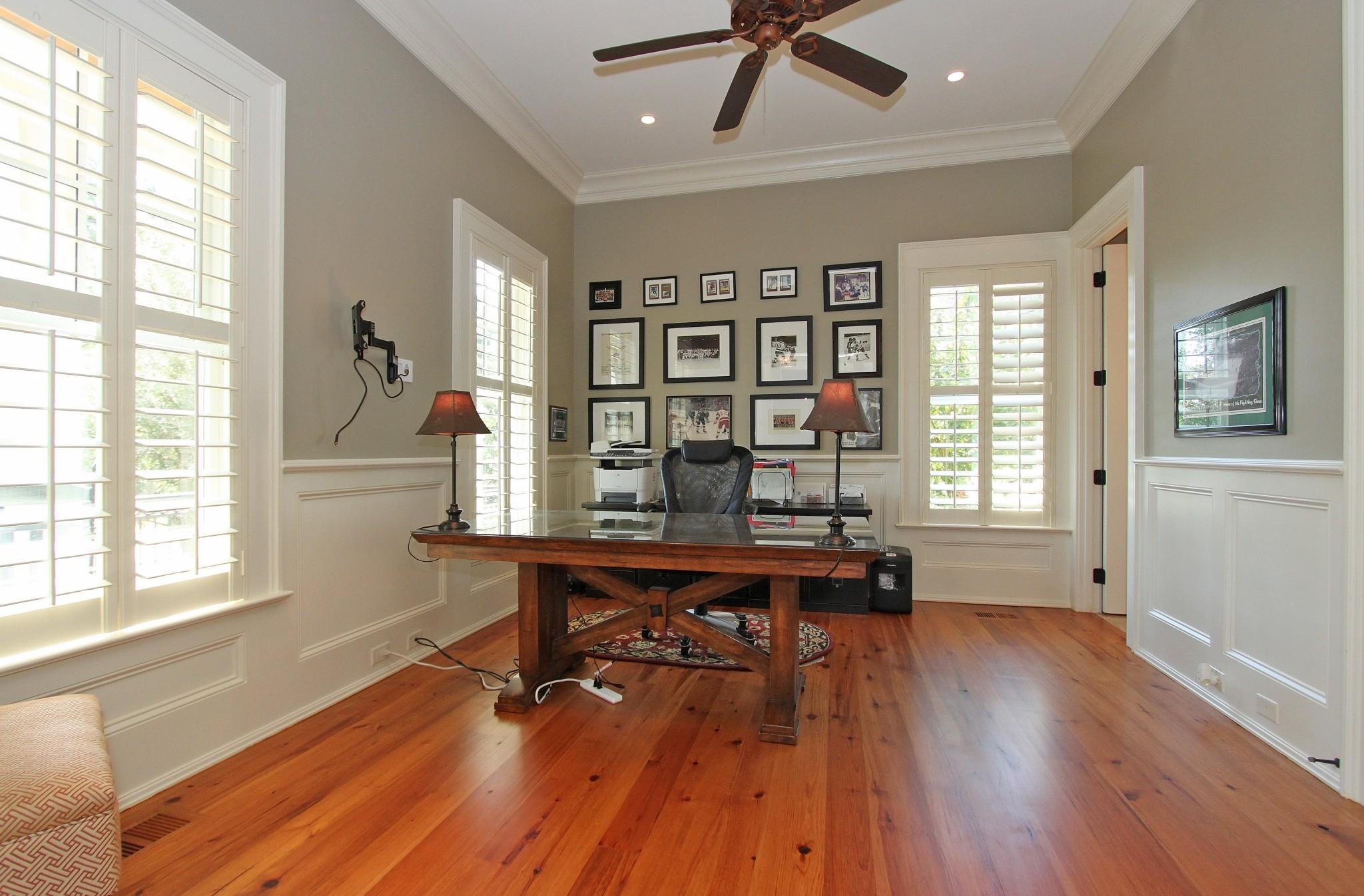 Daniel Island Homes For Sale - 47 Iron Bottom, Charleston, SC - 10