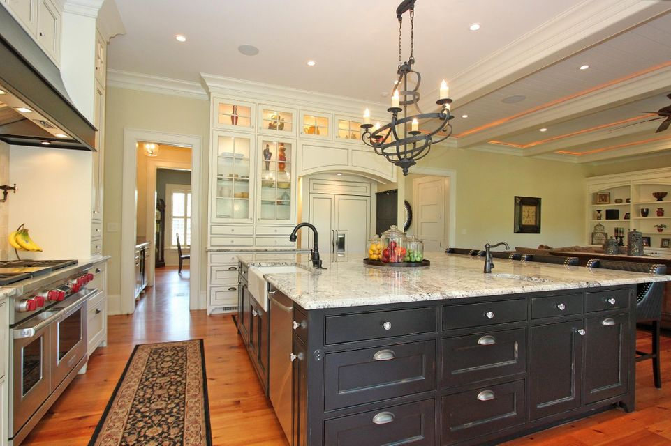 Daniel Island Homes For Sale - 47 Iron Bottom, Charleston, SC - 17