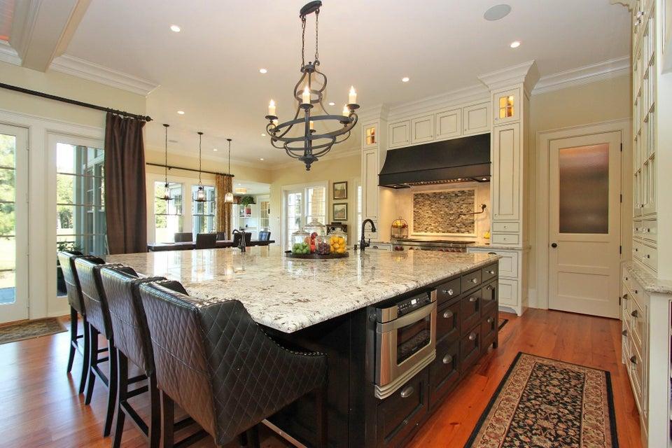 Daniel Island Homes For Sale - 47 Iron Bottom, Charleston, SC - 18