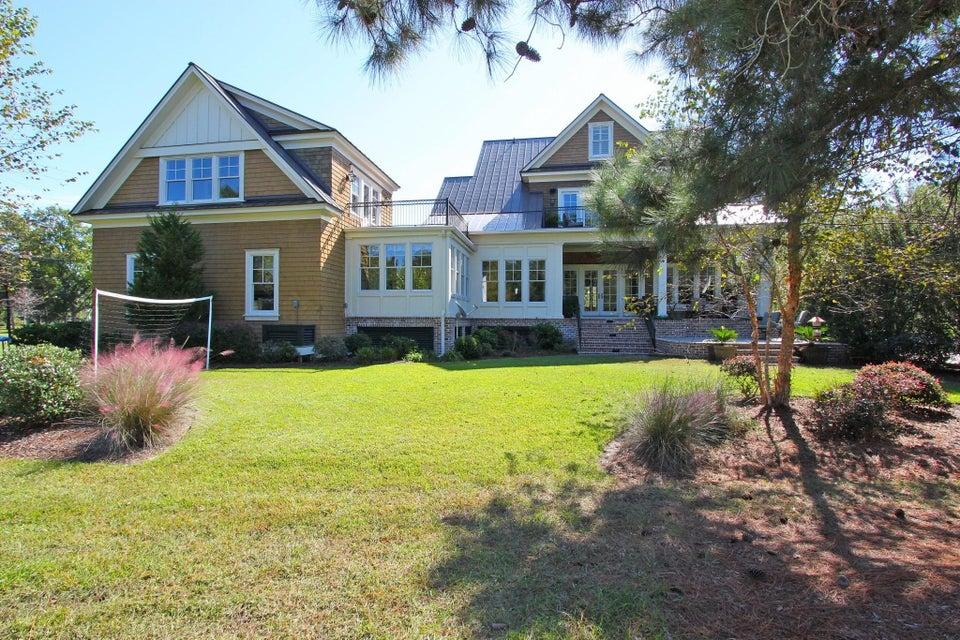 Daniel Island Homes For Sale - 47 Iron Bottom, Charleston, SC - 6