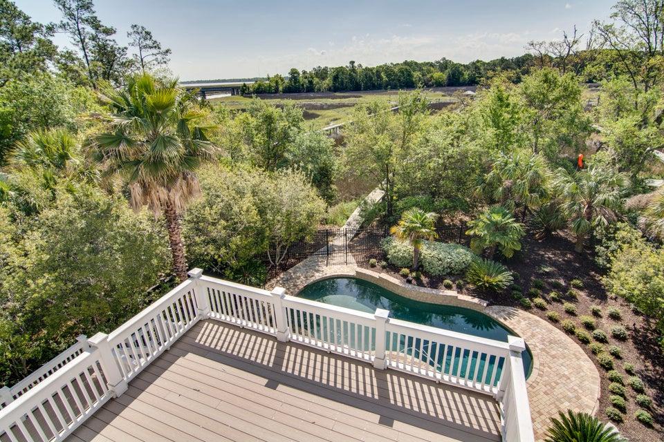 Bull Creek Peninsula Homes For Sale - 1635 Bull Creek, Charleston, SC - 44
