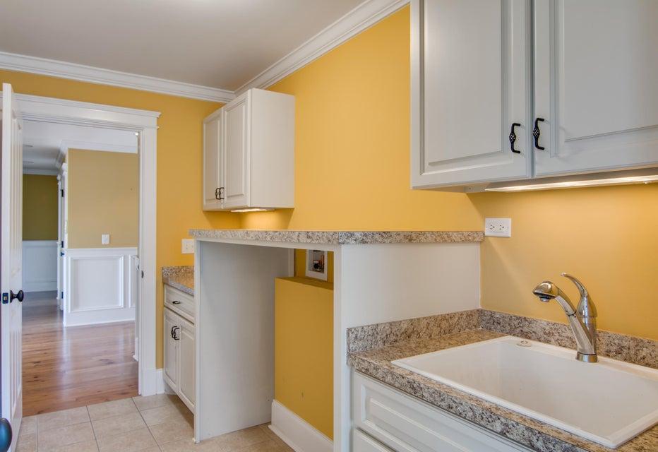 Bull Creek Peninsula Homes For Sale - 1635 Bull Creek, Charleston, SC - 35