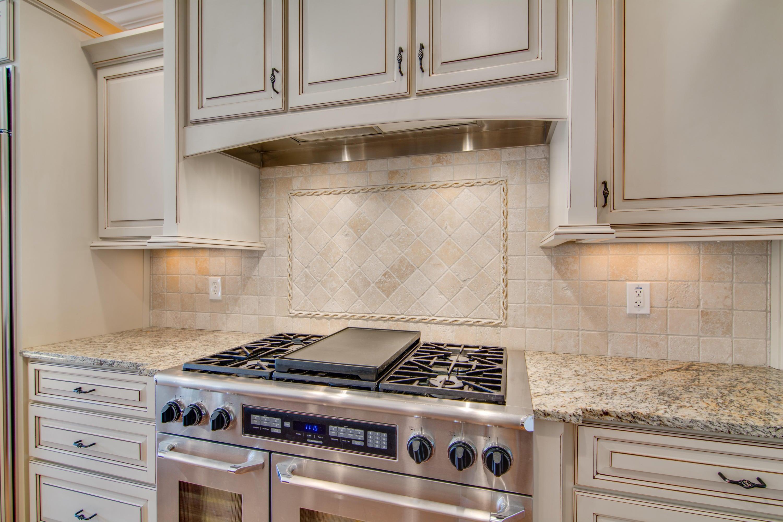 Bull Creek Peninsula Homes For Sale - 1635 Bull Creek, Charleston, SC - 30