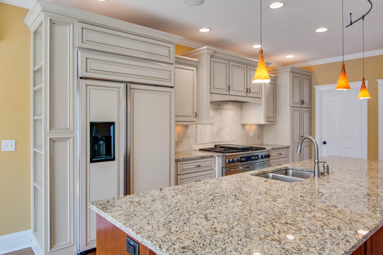 Bull Creek Peninsula Homes For Sale - 1635 Bull Creek, Charleston, SC - 31