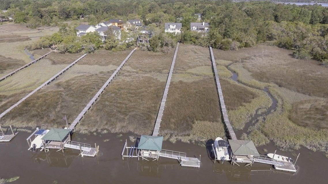 Bull Creek Peninsula Homes For Sale - 1635 Bull Creek, Charleston, SC - 2