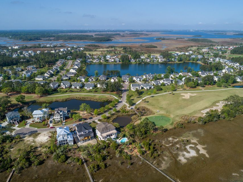 1547  Sea Pines Drive Mount Pleasant, SC 29466