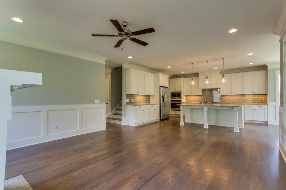 3008  Rushland Mews Johns Island, SC 29455