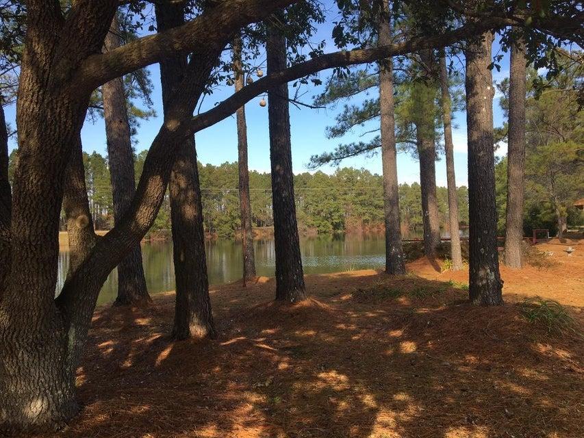 110  Paradise Pond Lane Harleyville, SC 29448