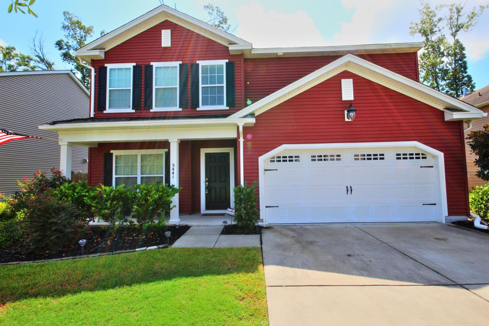 5441  Rising Tide North Charleston, SC 29420