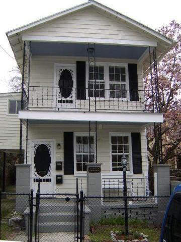 2  Maranda Holmes Street Charleston, SC 29403