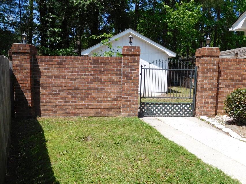 1012  Highland Pines Road Ladson, SC 29456