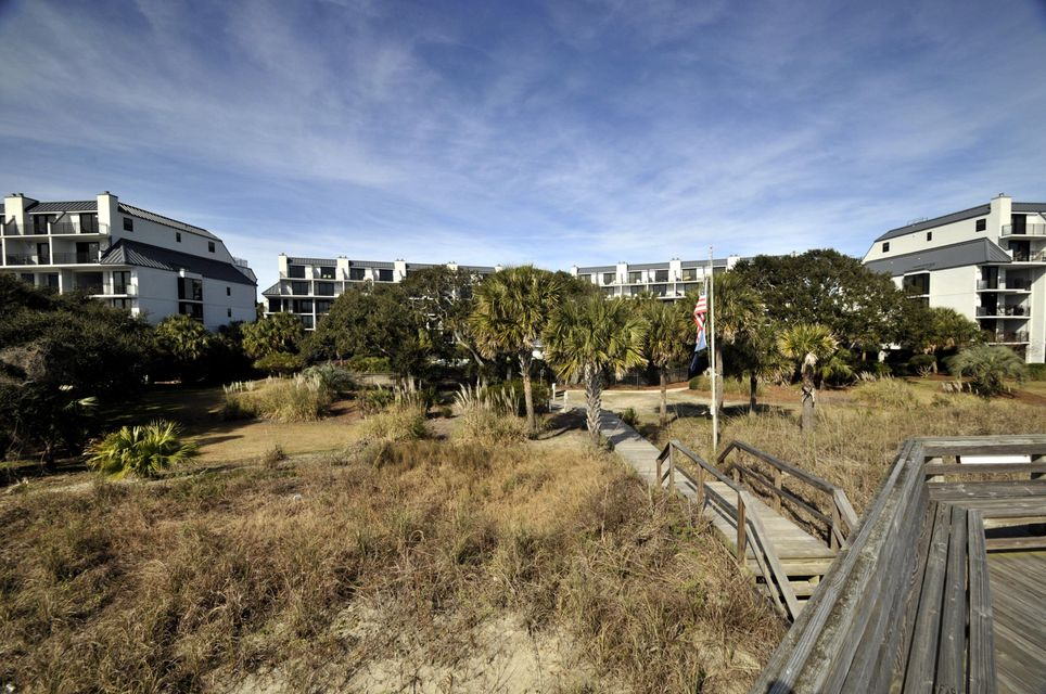 Wild Dunes Homes For Sale - 209 Shipwatch Villa, Isle of Palms, SC - 10