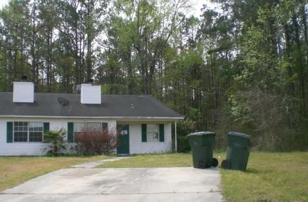 114  Villa Drive Goose Creek, SC 29445