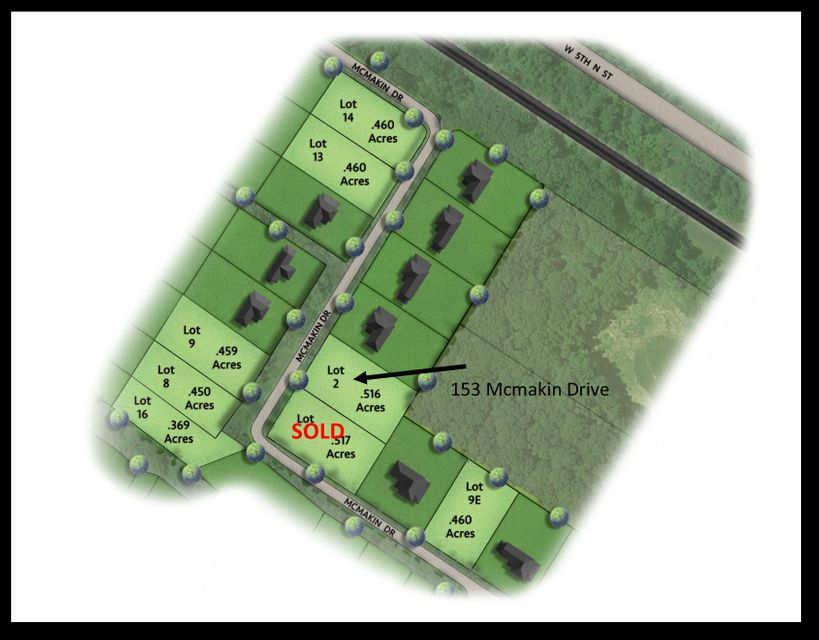 Pinehill Acres Homes For Sale - 153 Mcmakin, Summerville, SC - 0