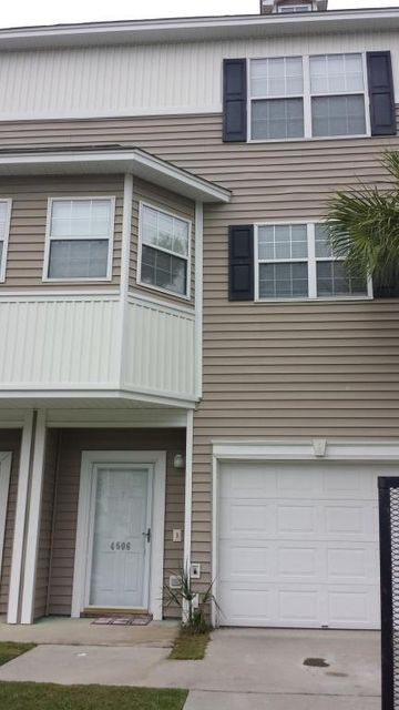 4506  Great Oak Drive North Charleston, SC 29418
