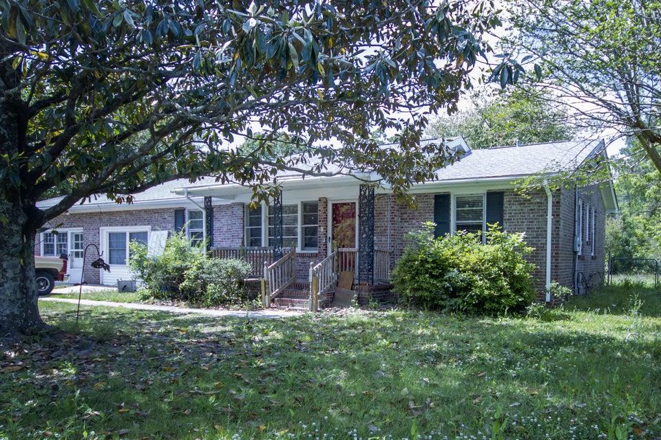 1071  Harbor View Road Charleston, SC 29412