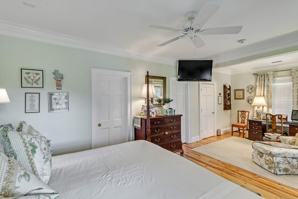 Ion Homes For Sale - 42 Eastlake, Mount Pleasant, SC - 24