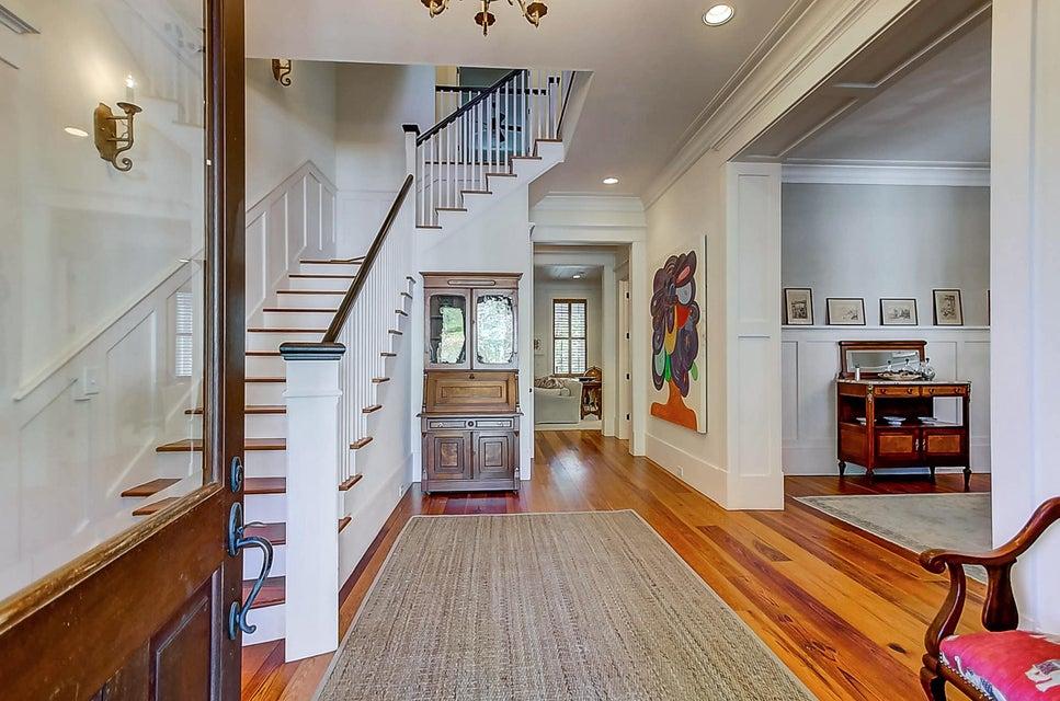 Ion Homes For Sale - 30 Hopetown, Mount Pleasant, SC - 3
