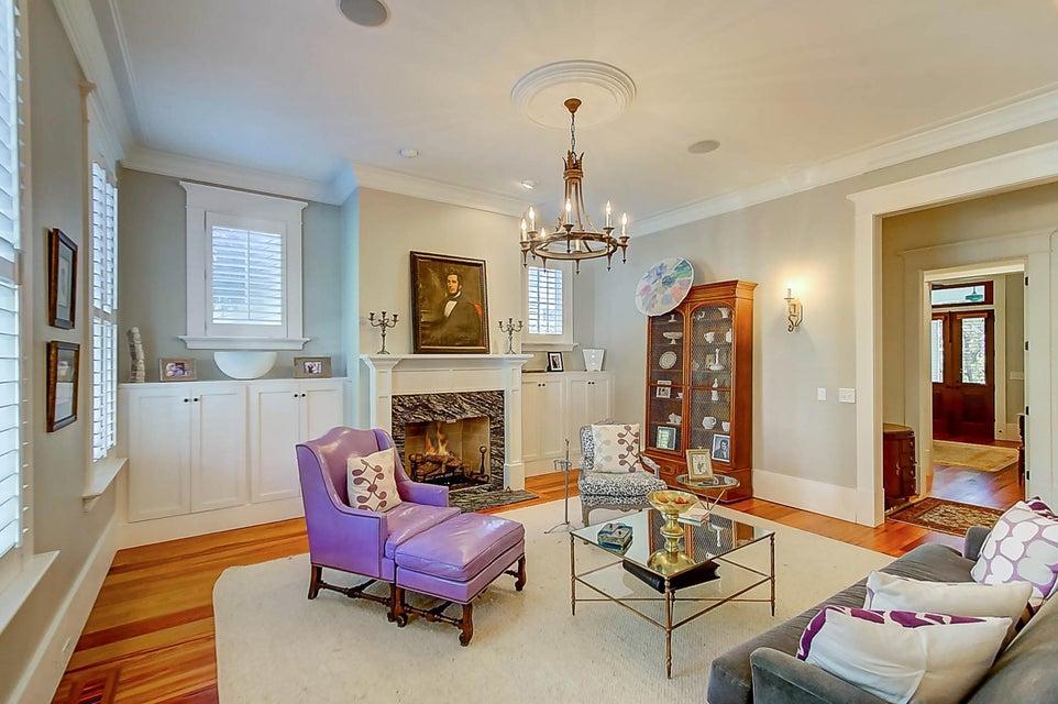 Ion Homes For Sale - 30 Hopetown, Mount Pleasant, SC - 4