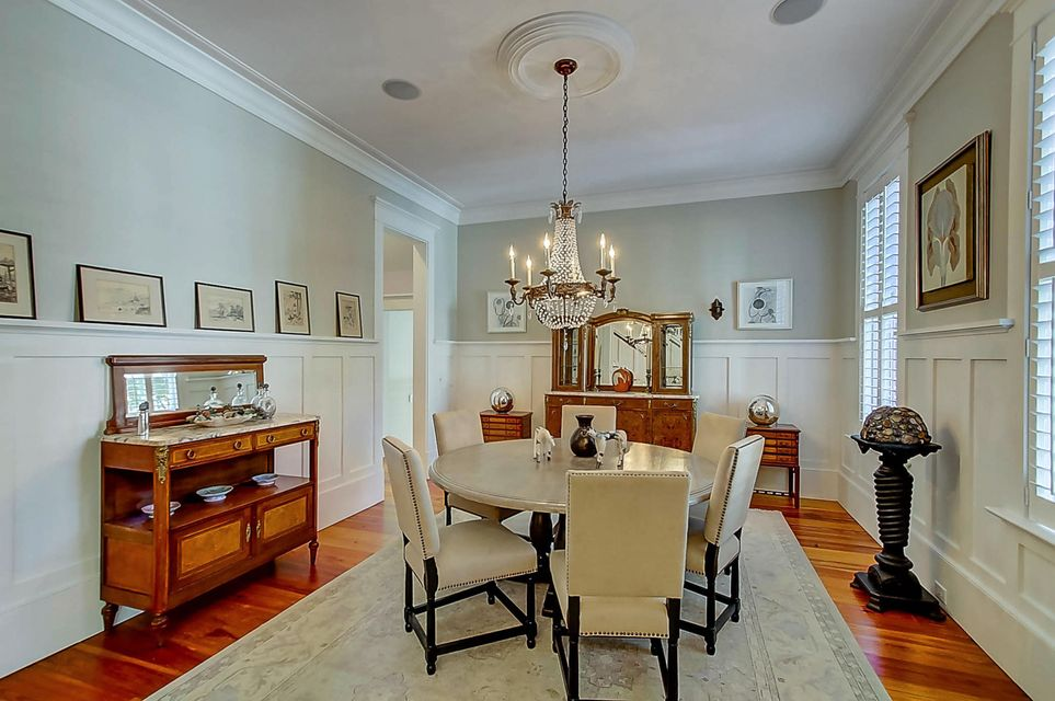 Ion Homes For Sale - 30 Hopetown, Mount Pleasant, SC - 6