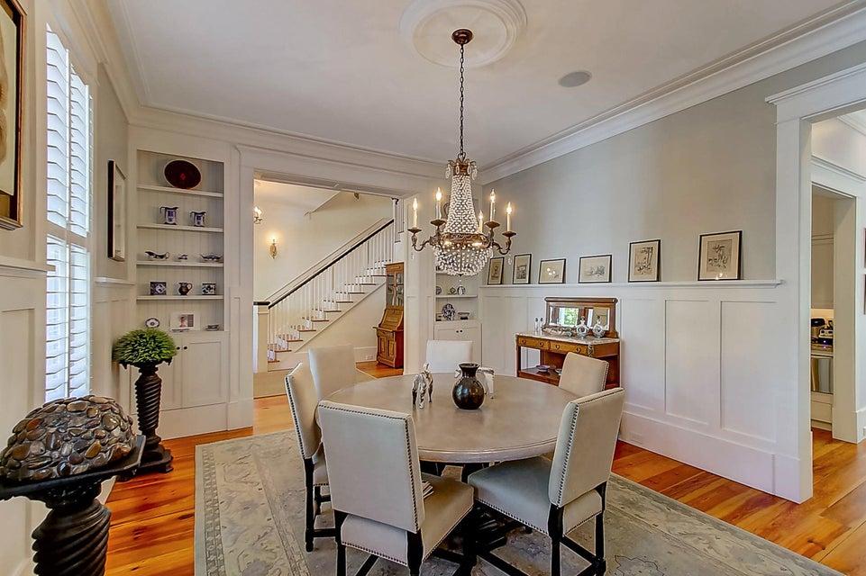 Ion Homes For Sale - 30 Hopetown, Mount Pleasant, SC - 7