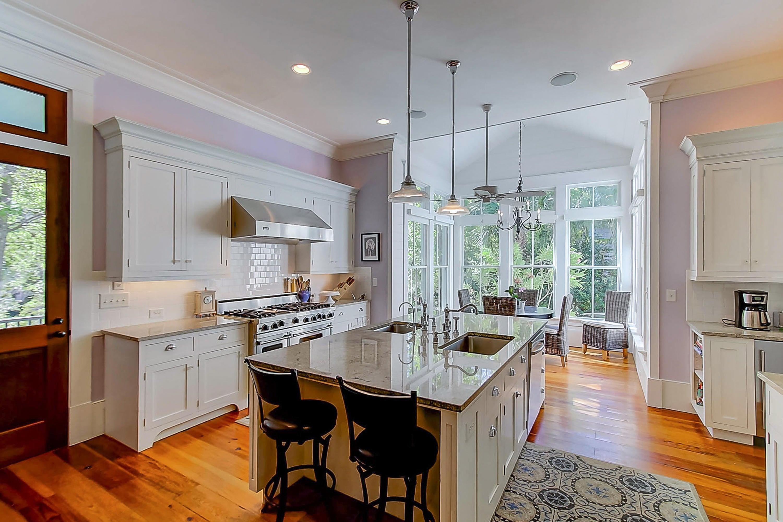 Ion Homes For Sale - 30 Hopetown, Mount Pleasant, SC - 8