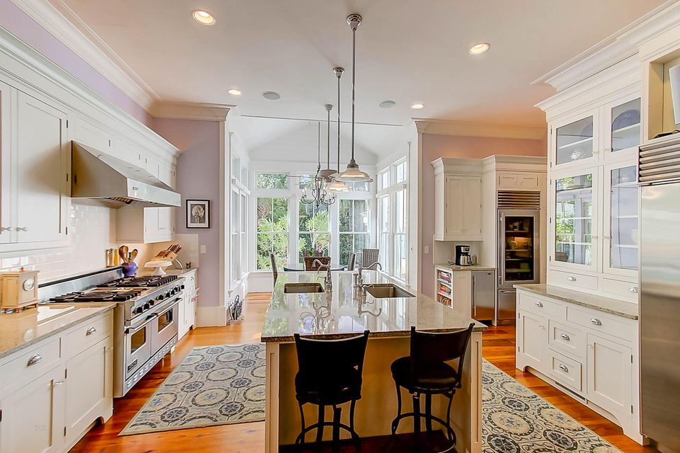 Ion Homes For Sale - 30 Hopetown, Mount Pleasant, SC - 9