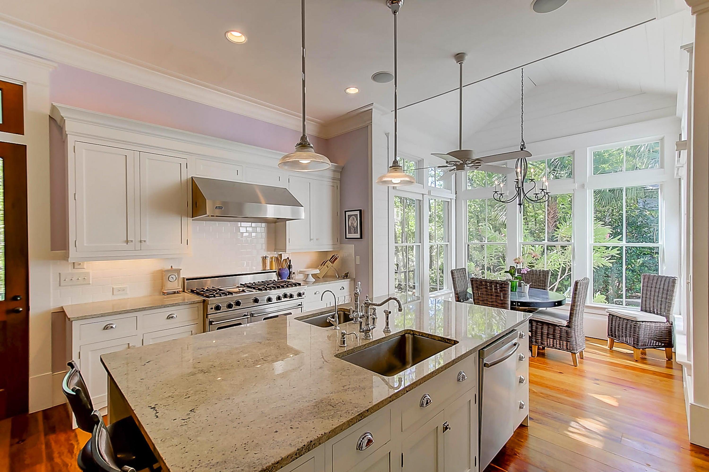 Ion Homes For Sale - 30 Hopetown, Mount Pleasant, SC - 10