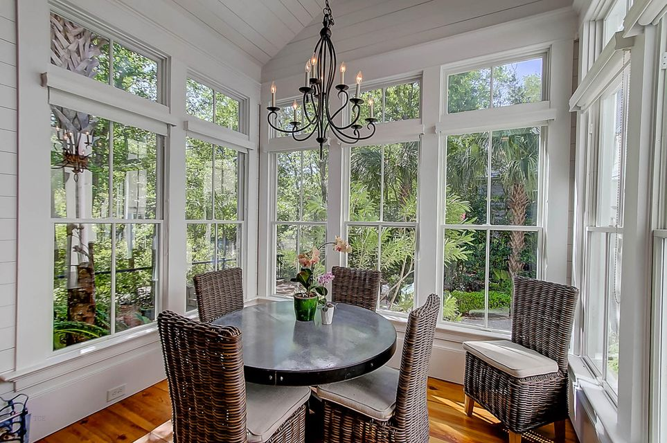 Ion Homes For Sale - 30 Hopetown, Mount Pleasant, SC - 11